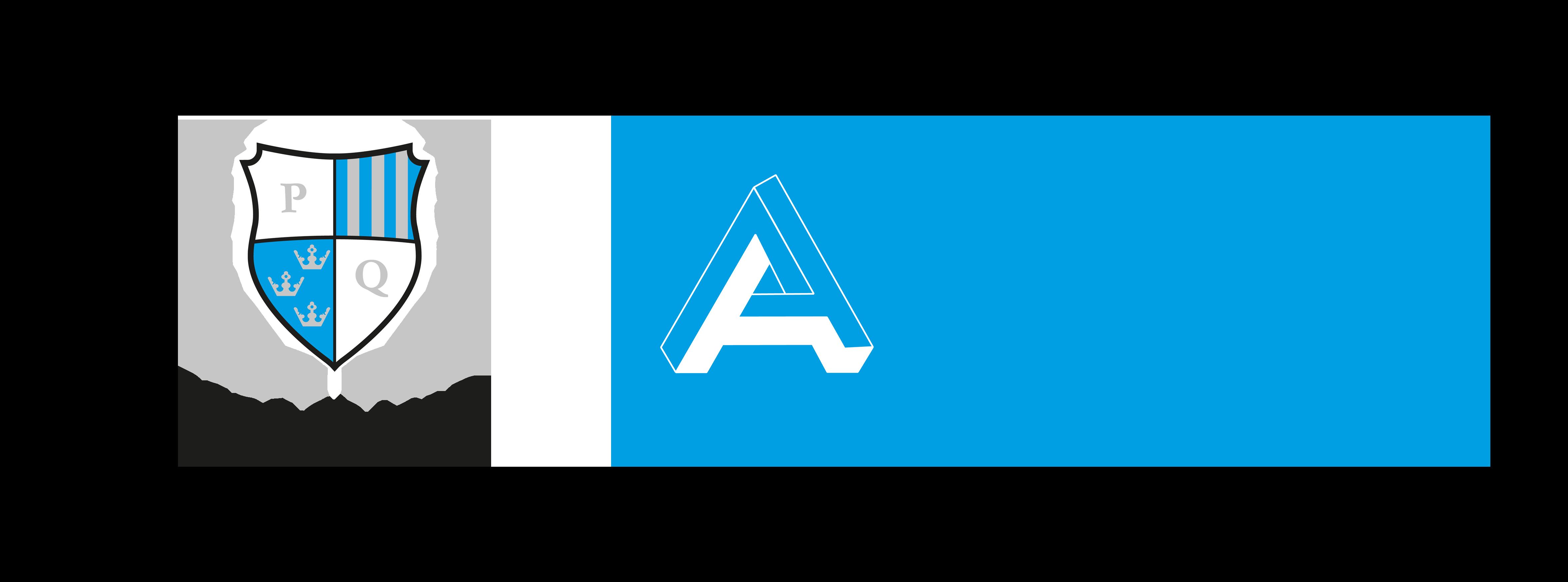 Team Aron Assistans