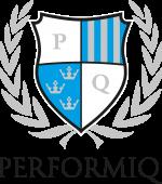 PerformIQ Orginal med text