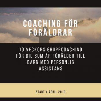 coaching för föräldrar (1)