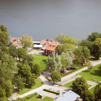 omsundby